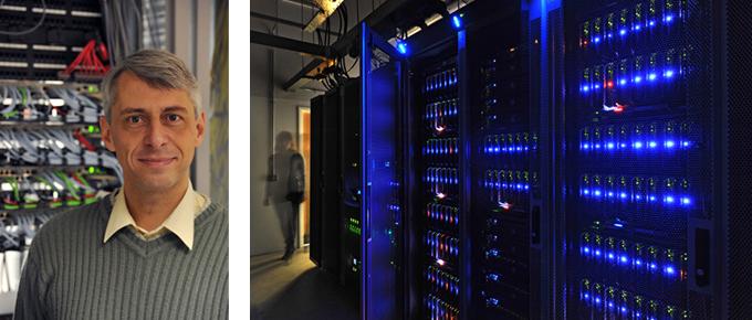 robert-esnouf-and-server-room.jpg