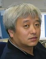 Xiao-Ning Xu