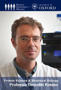 Professor-Benedikt-Kessler